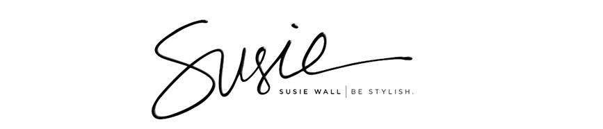 suzie wall