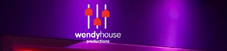 wendyhouse